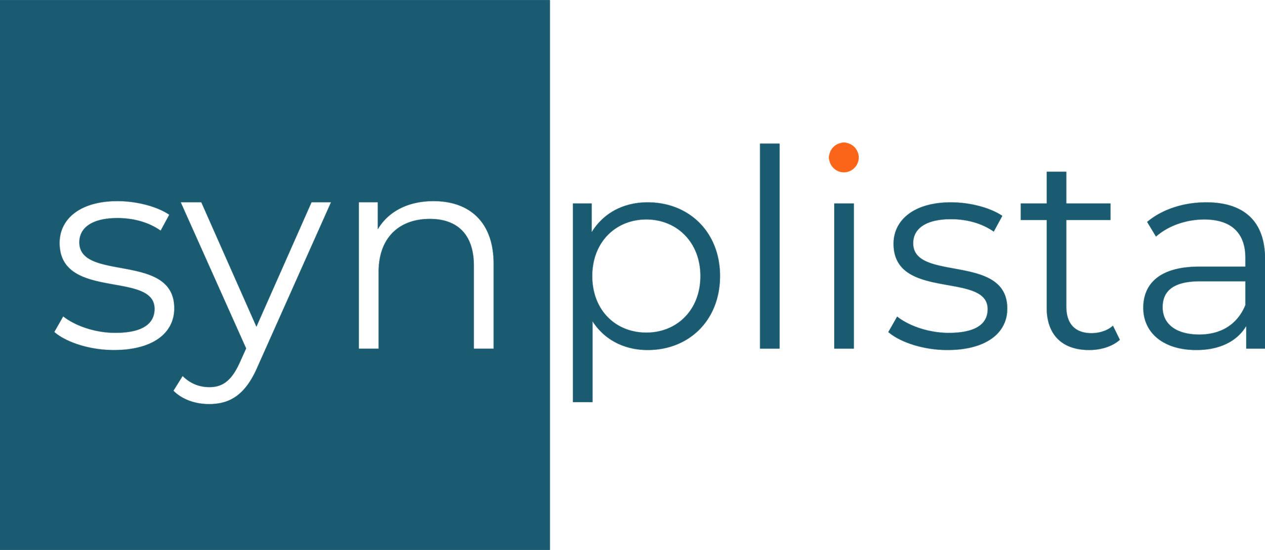 Logo Synplista